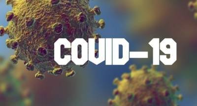 Russian tests positive for COVID-19 in Matara; Immediately directed for treatment