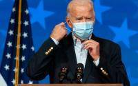 Biden to announce COVID plan as experts warn of variant threat