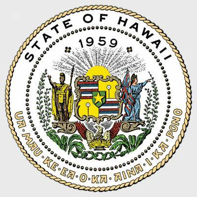 News Releases from Department of Health | Hawai'i COVID-19 Daily News Digest January 15, 2021