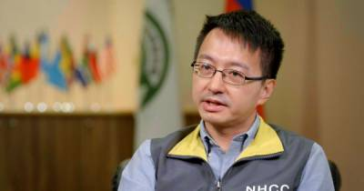 Covid pandemic could have been avoided if China told the truth, top doctor says