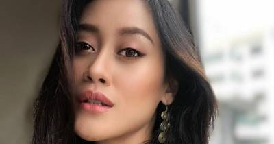 Miss Universe Malaysia reveals Covid-19 result horror which left her 'shaking'
