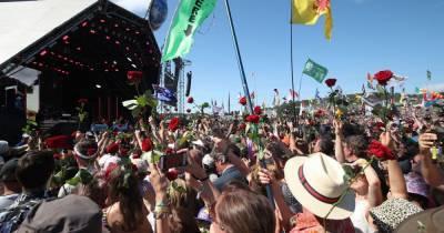 Glastonbury Festival 2021 cancelled due to coronavirus pandemic