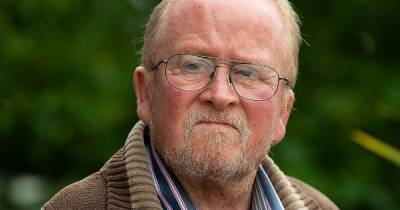 Hundreds of Scots OAPs face 50-mile trip to reach covid booster jab appointment