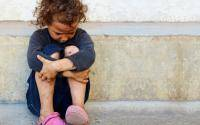 Left behind: 1.5 million kids may have lost parent, caregiver to COVID-19
